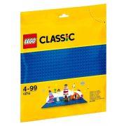 Bricks & More LEGO - 10714 LEGO Classic Kék alaplap