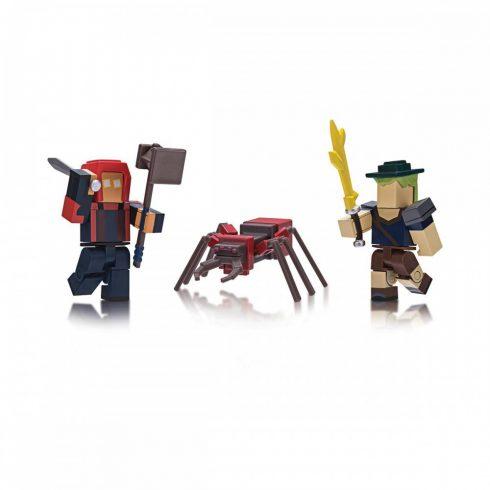 Játék figurák - Roblox Fantastic Frontier készlet