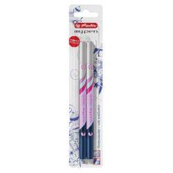 Írószerek - Iskolaszerek - Herlitz tintajavító toll