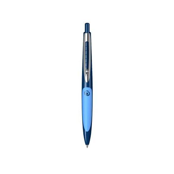 Írószerek - Iskolaszerek - Íróeszközök - Herlitz golyóstoll kék