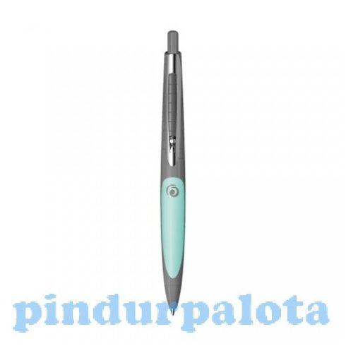 Írószerek-iskolaszerek - Íróeszközök - My pen golyóstoll