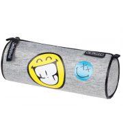 Tolltartó - Smiley Herlitz tolltartó