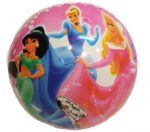 Kerti Játékok - Labdák - Disney-s labda - 23cm