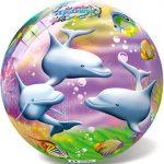 Labdák - delfines