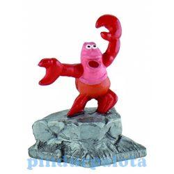 Mese figurák - Mese szereplők - Sebastian műanyag játékfigura Bullyland