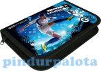 Tolltartók - Töltött tolltartó - GEO Xtreme - Football