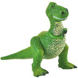Játék figurák - Toy Story - Rex dino