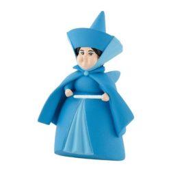 Mese figurák - Mese szereplők - Fiona tündér műanyag játékfigura Bullyland