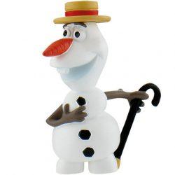 Játék figurák - Olaf játékfigura