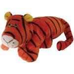 Ujj bábok - Kesztyű bábok - Kesztyűbáb gyerek kézre tigris