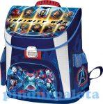 Iskolatáskák - Avengers - Bosszúállók