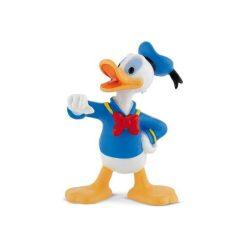 Mese figurák - Mese szereplők - Donald műanyag játékfigura Bullyland