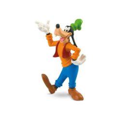 Mese figurák - Mese szereplők - Bullyland Goofy figura
