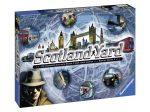 Társasjátékok gyerekeknek - Scotland Yard
