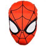 Ajándékok gyerekeknek - Plüss párna Pókember