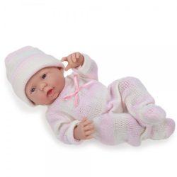 Berenguer élethű játékbabák - Kis méretű Berenguer baba