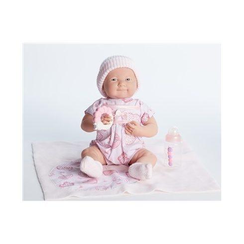 Játékbabák - Élethű játékbaba kiegészítőkkel a Berenguer Boutique-tól