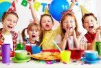 Játszóházi belépőjegyek - Gyermekzsúr foglaló 50%