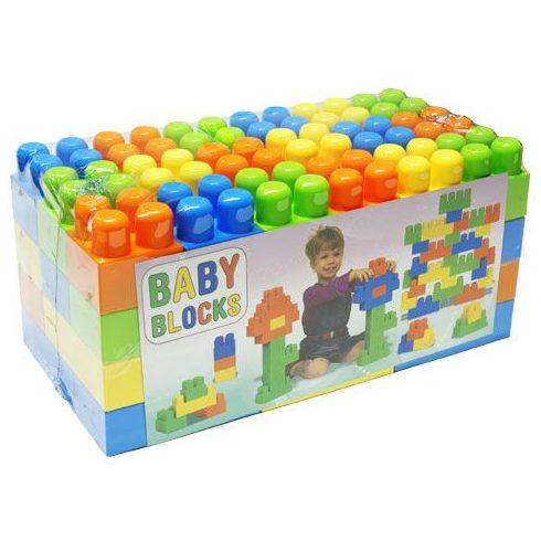 Építő játékok - Baby Blocks - Építőkockák 54