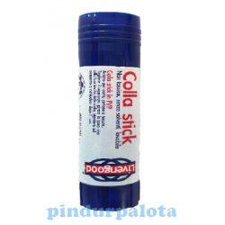 Ragasztók - Ragasztó stift, 10gr, Glue Stick