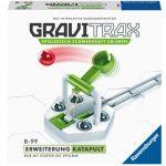 Interaktív játékok gyerekeknek - Gravitrax katapult kiegészítő szett
