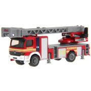 Tűzoltóautók - Mercedes Siku