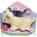 Plüssök - Kutyák - Simba Chichi Love