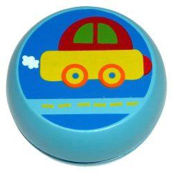 Ügyességi játékok - Jojó autós