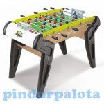 Kültéri játékok - Sport eszközök gyerekek számára - Csocsóasztal Smoby No.1