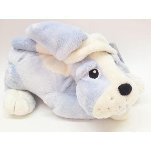 Vipo a repülő kutya - Kék babaplüss 30m