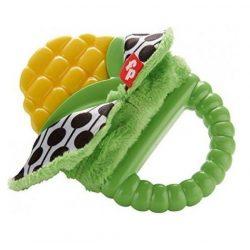 Fisher Price játékok - Fisher Price édes kukorica rágóka