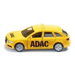 Siku játék autók - SIKU sárgaangyal