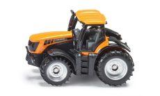 Kis autók - Járművek gyerekeknek - Játék autók - SIKU tractor JCB