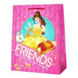 Ajándék tasakok - Ajándéktasak Disney