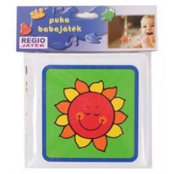 Pancsolós játékok - Fürdetős játékok babáknak - Pancsolókönyv mindennapra