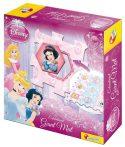 Ügyességi játékok - Disney Formaberakó Hercegnőkkel