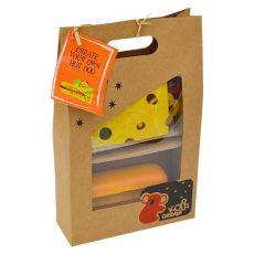 Játék Hotdog - Konyhai játék