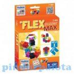 Készségfejlesztő - Logikai - Flex puzzler Max