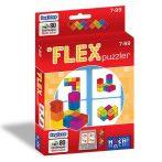 Logikai készségfejlesztő - Flex Puzzler