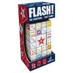 Társasjáték - Kockajáték - Flash