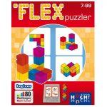 Logikus gondolkodás fejlesztő játékok - Logikai játékok - Készségfejlesztők - Flex Puzzler XL Logika