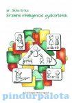 Könyvek - Foglalkoztatók - Érzelmi intelligencia füzet
