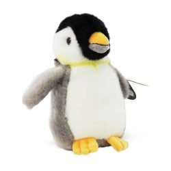 Plüss madarak - Pingvin