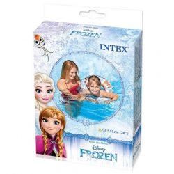Úszógumi - Jégvarázs Intex