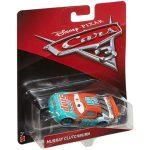Játék autók - Autós játékok - Verdák 3 karakter kisautó Murray Clutchburn