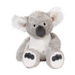 Happy Box Nici - Plüss koala, 25 cm