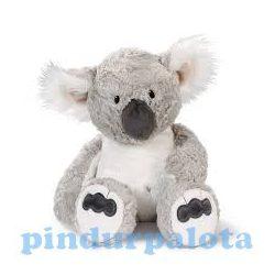 Happy Box Nici - Plüss koala, 35 cm