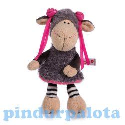 Nici Plüssök - Happybox ajándéktárgyak - Nici plüss bárány Jolly Juicy 35 cm lógó lábú