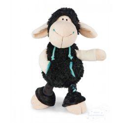 Nici Plüssök - Happybox ajándéktárgyak - Jolly Kasi, Bárány, 35cm, lógó lábú