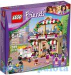 Lego Friends - 41311 Heartlake Pizzéria